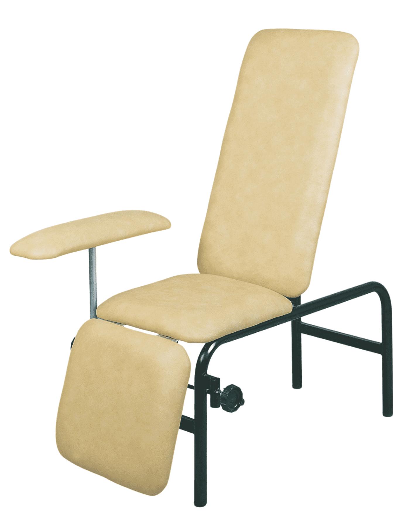 כסא דמים דגם CLT-460
