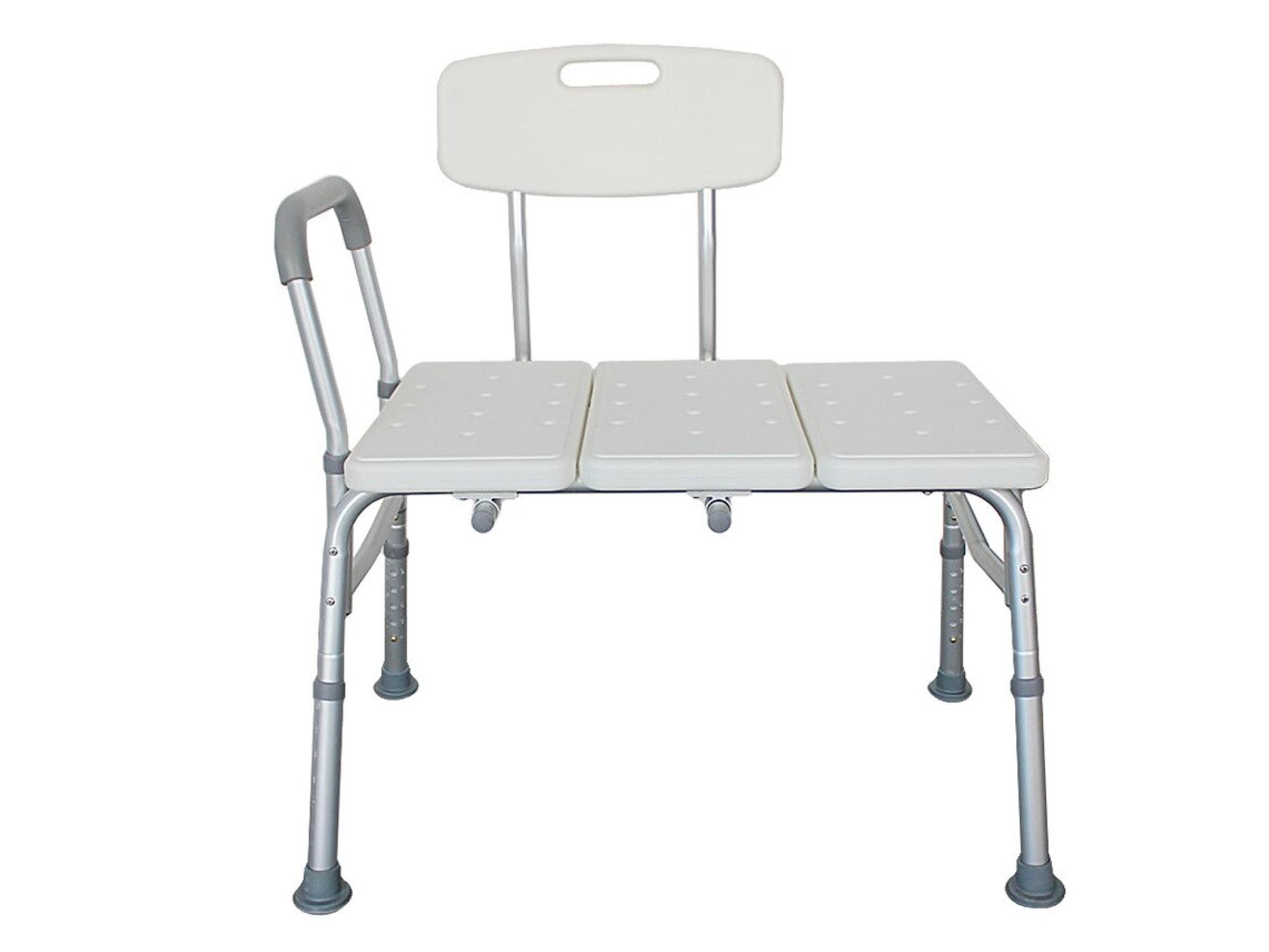 כסא רחצה-העברה